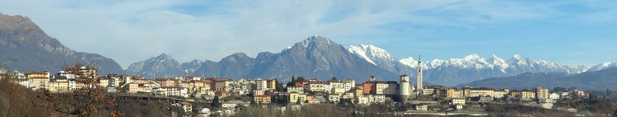 Associazione Oncologica Italiana