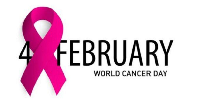 giornata contro il cancro